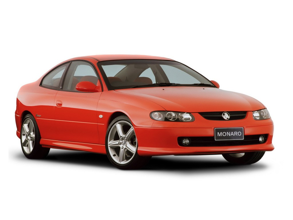 holden confirms rwd two door sports car with v8 engine autoevolution. Black Bedroom Furniture Sets. Home Design Ideas