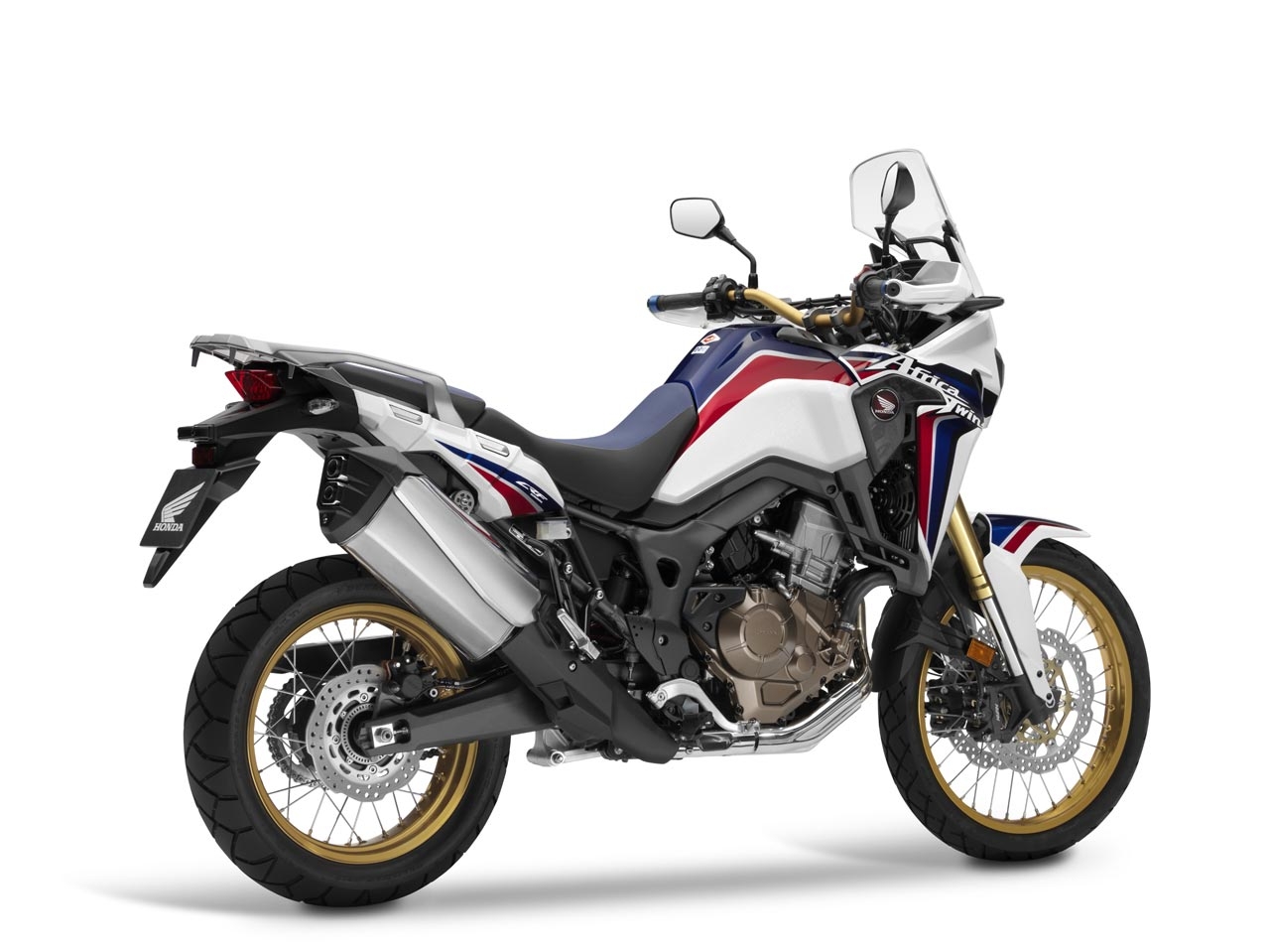 unbreakable rc car with Honda Africa Twin Colors Base Price And More Tech Features Revealed Photo Gallery 98115 on RacingXNissan350ZElectricRTRRCCarWHO furthermore Umbrellas as well 322215282787 additionally Honda Africa Twin Colors Base Price And More Tech Features Revealed Photo Gallery 98115 together with 777 198 3CH A Control Infrared Control RC Mini Car for Android OS.