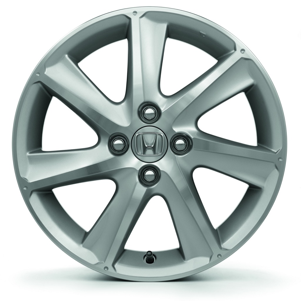 Honda Announces 2010 Insight Accessories