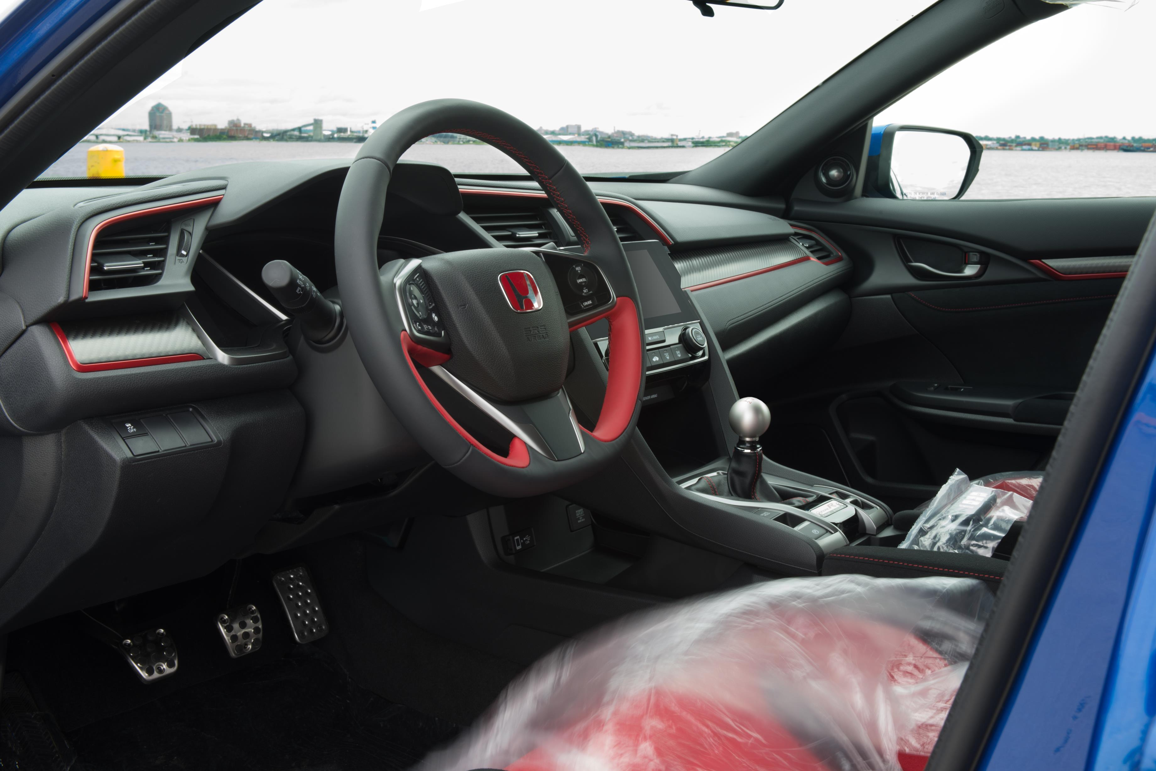 release date with changes type specs honda r to price regard civic and