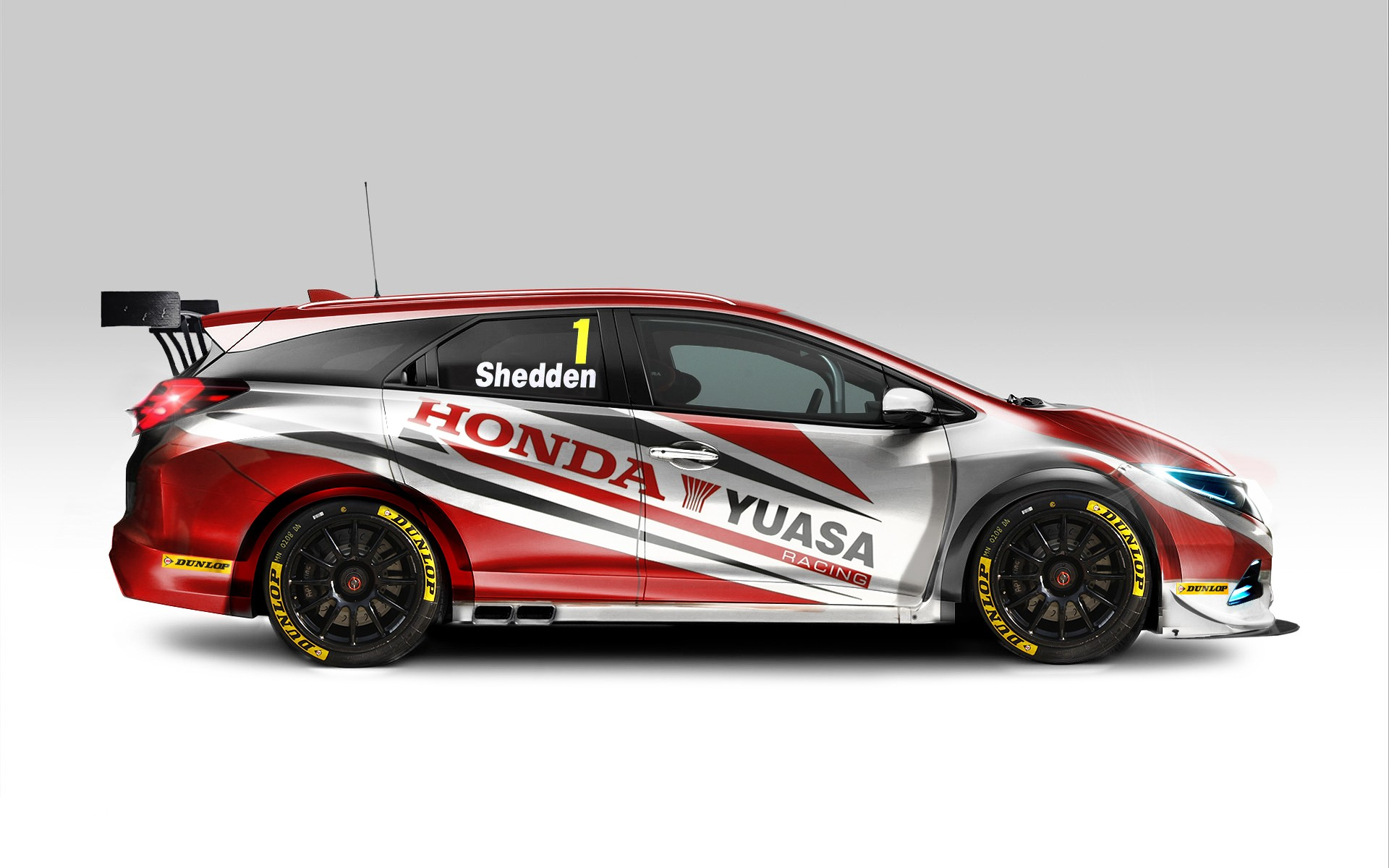 Honda civic type r wagon is real and you can 39 t buy one for 2014 honda civic oil type