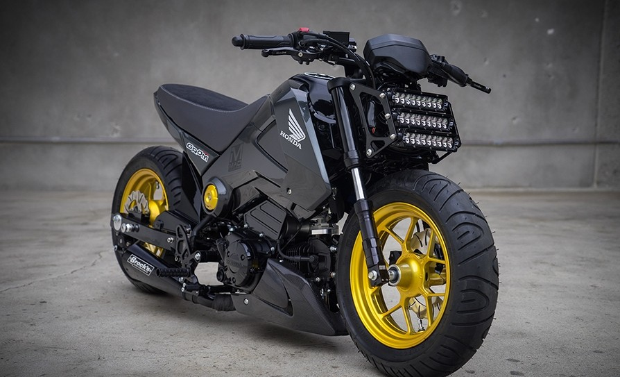 honda-grom-turns-into-a-spectacular-streetfighter-photo-gallery_7.jpg