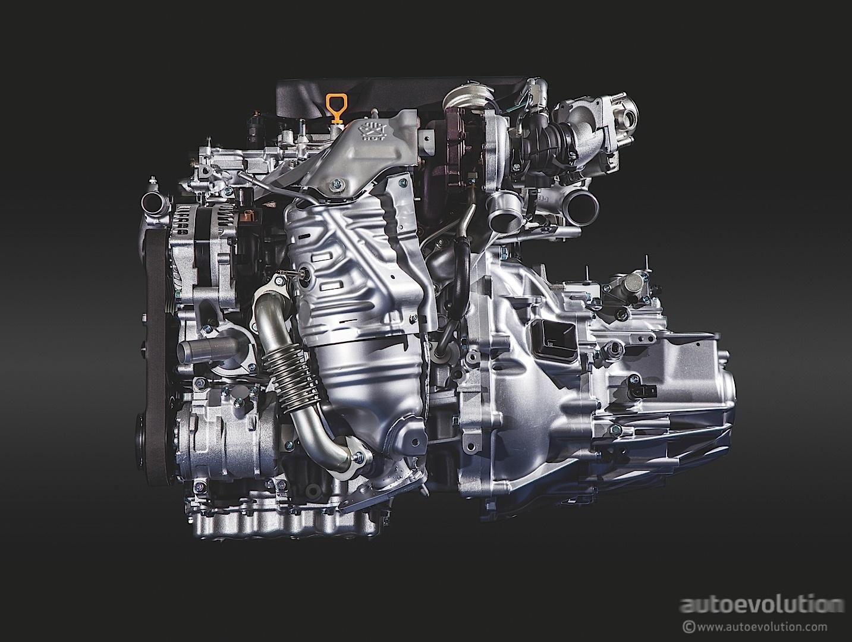 2014 Honda Civic 16 I Dtec Diesel Horsepower Specs Msrp Deisel Html Autos Weblog