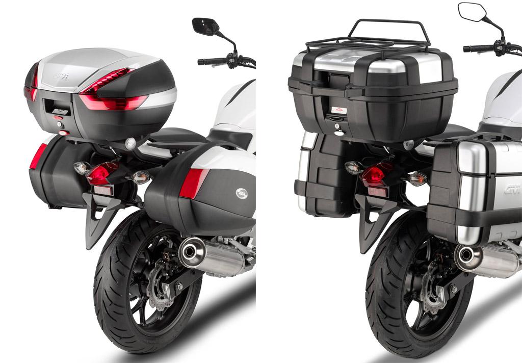 Honda Dealer Nyc Motorcycle