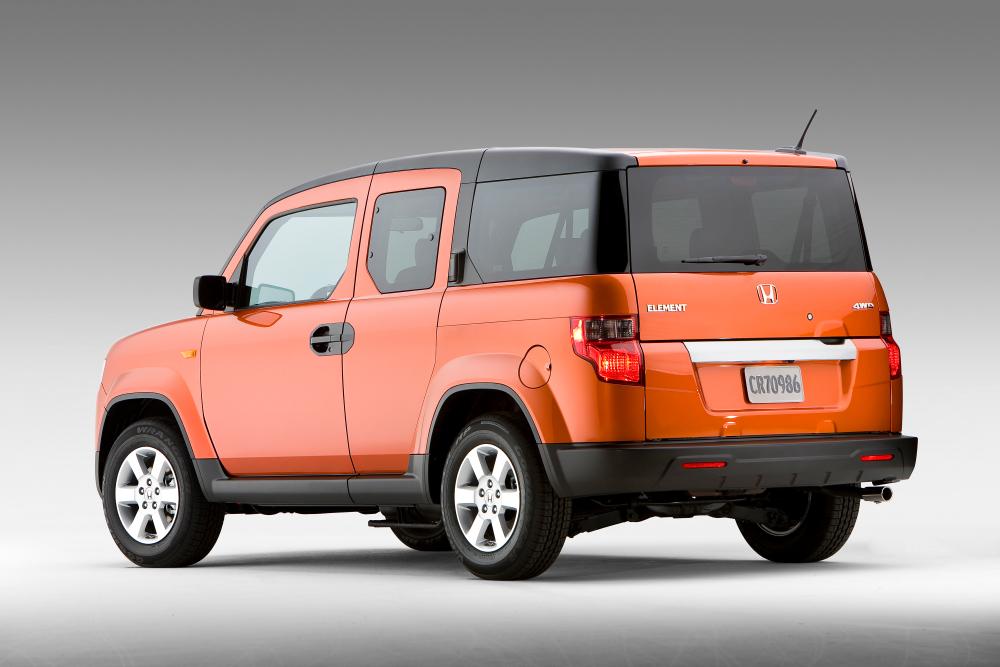 honda civic engine swap v6 automatic  honda  free engine