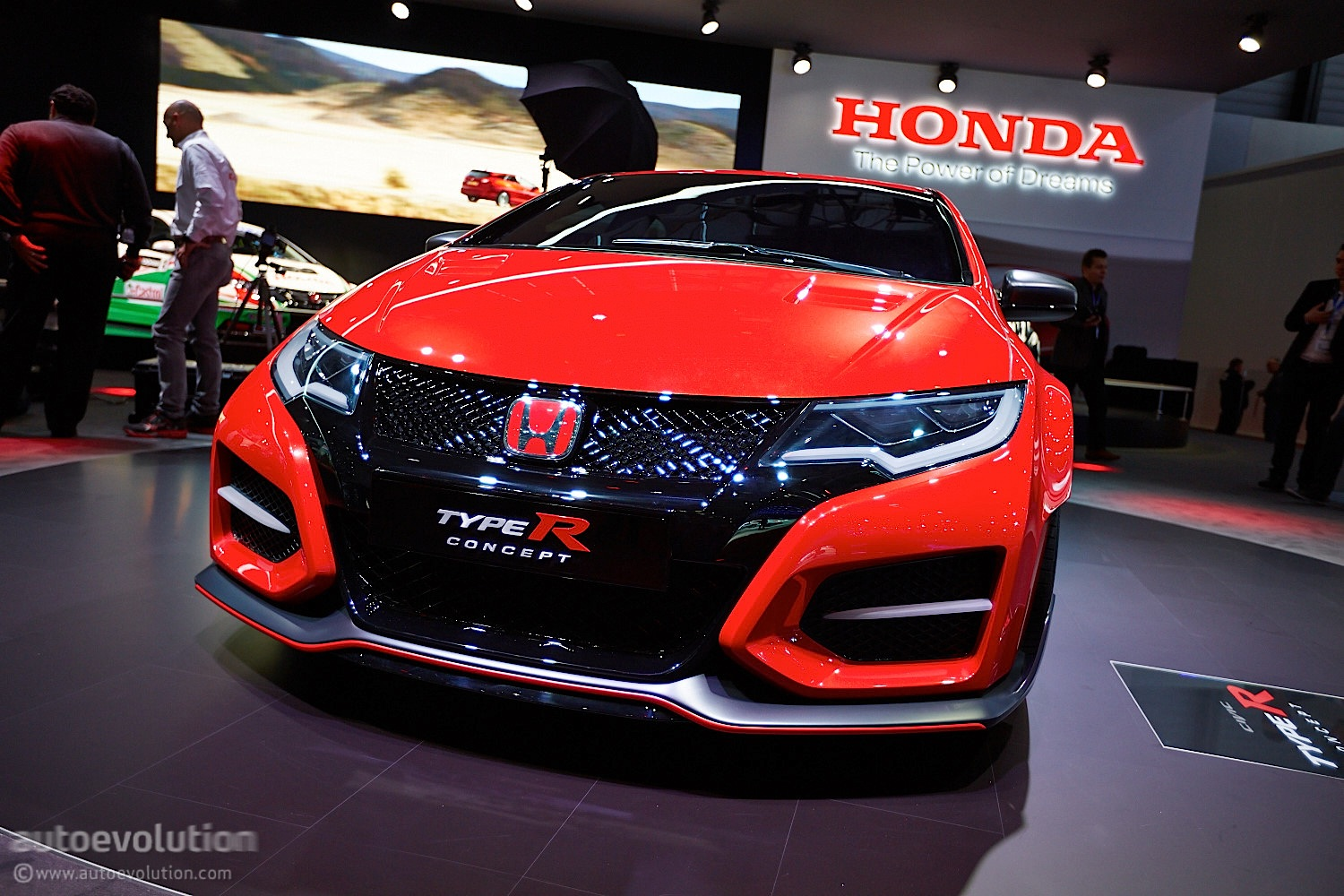 how much is a 2015 honda civic 2017 2018 best cars reviews. Black Bedroom Furniture Sets. Home Design Ideas