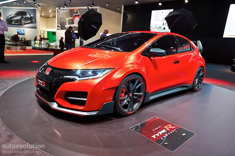 Kelebihan Harga Civic Type R Perbandingan Harga