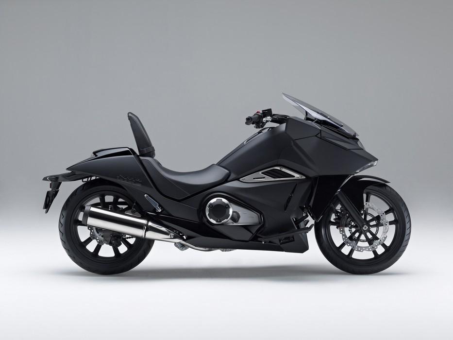 Y ESTO, ¿QUE ES LO QUE ES? Honda-unveils-the-all-new-nm4-vultus-photo-galleryvideo_2