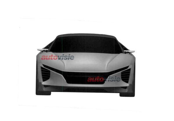 acura zsx html with Honda Zsx Mid Engine Coupe Is Still Considered As Baby Nsx 113625 on Type R Price And Release Date Carspoints 2017 2016 Honda Civic Type R in addition Honda Zsx Mid Engine Coupe Is Still Considered As Baby Nsx 113625 besides Future Cars Hondas Baby Nsx Could Go likewise 2016 Toyota Ft 1 Concept 2016 Toyota Ft 1 Price likewise 2018 Honda Sports Car.