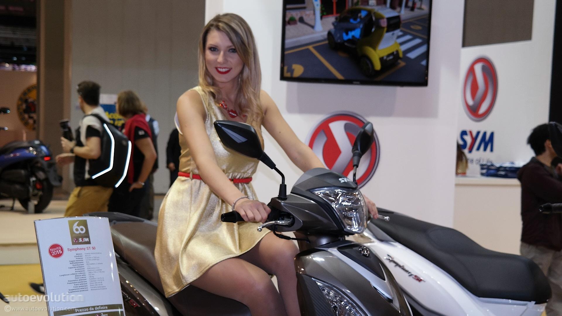 Kia Car Company Stand On Women S Rights