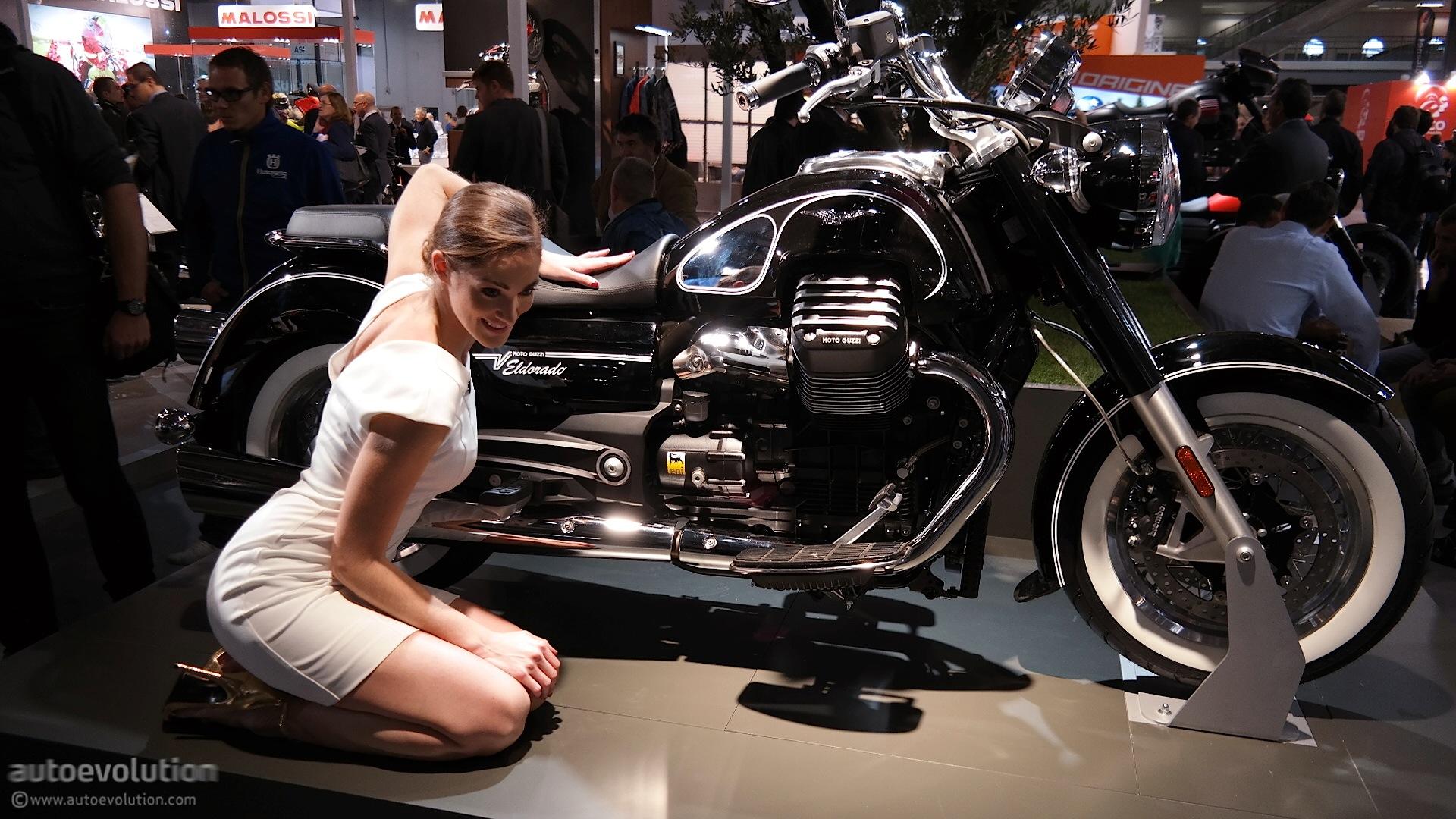 Black motorbike showgirls, sexy yiung winen frin atlanta free porn