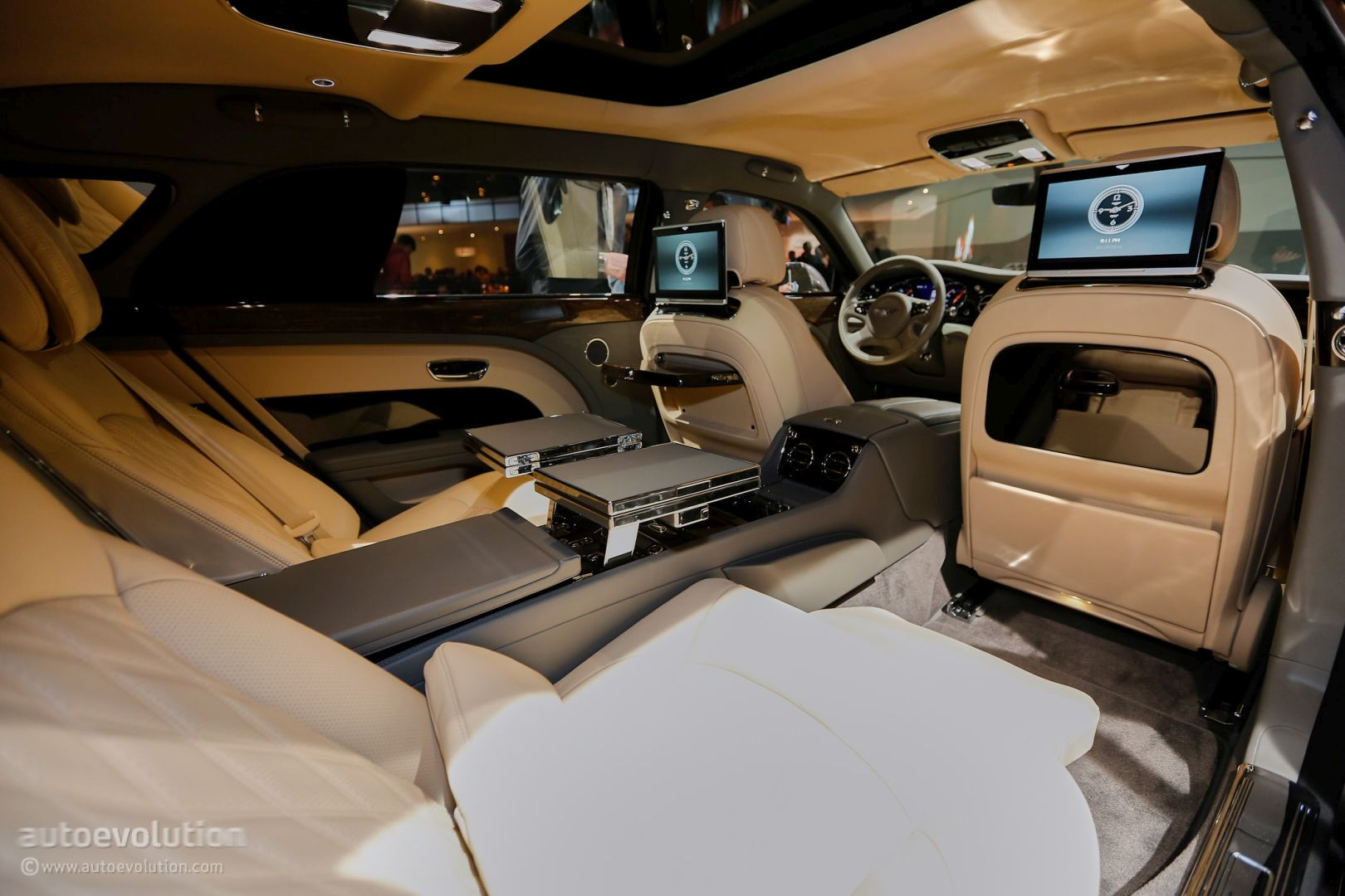 2018 bentley mulsanne interior. fine mulsanne bentley mulsanne ewb interior for 2018 bentley mulsanne b