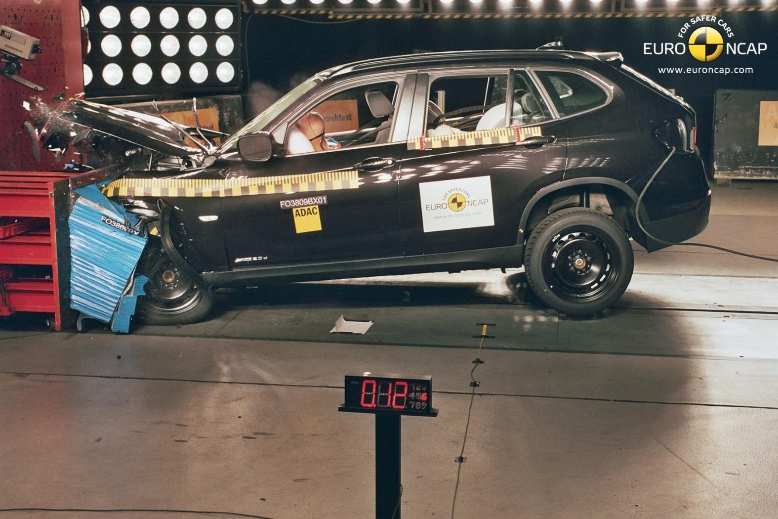 Pininfarina Nido Pininfarina Nido Pininfarina Nido BMW X1 ...
