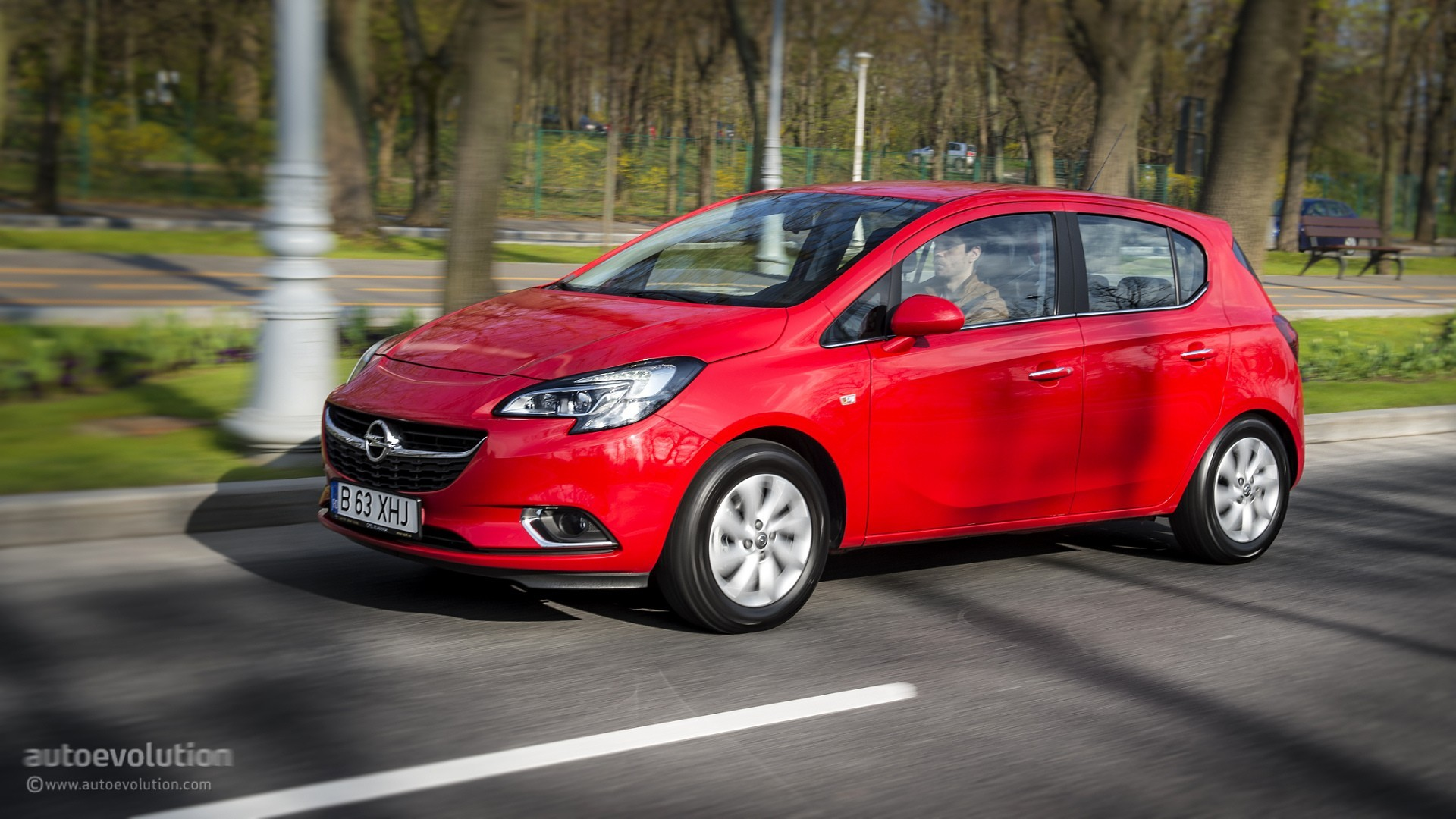 How To Buy The Right Small Hatchback Supermini The 2015