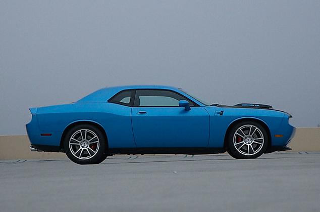 2013 Dodge Challenger Police Specs Html Autos Post