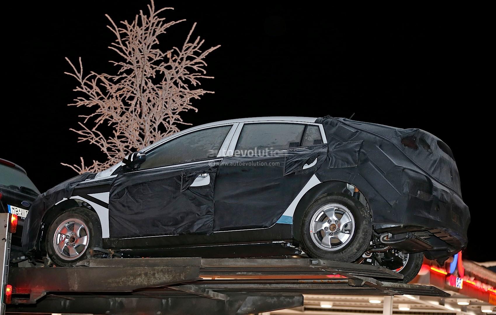 2016 - [Hyundai] Ioniq Hybrid-hyundai-elantra-like-prototype-spied-to-start-production-in-2016-photo-gallery_5