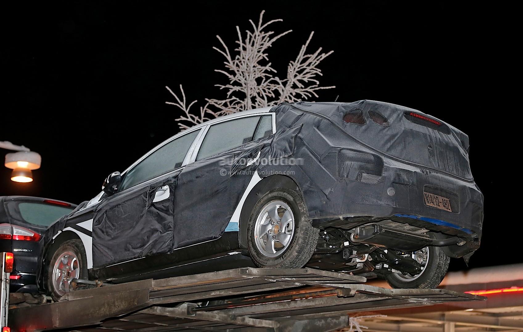 2016 - [Hyundai] Ioniq Hybrid-hyundai-elantra-like-prototype-spied-to-start-production-in-2016-photo-gallery_7