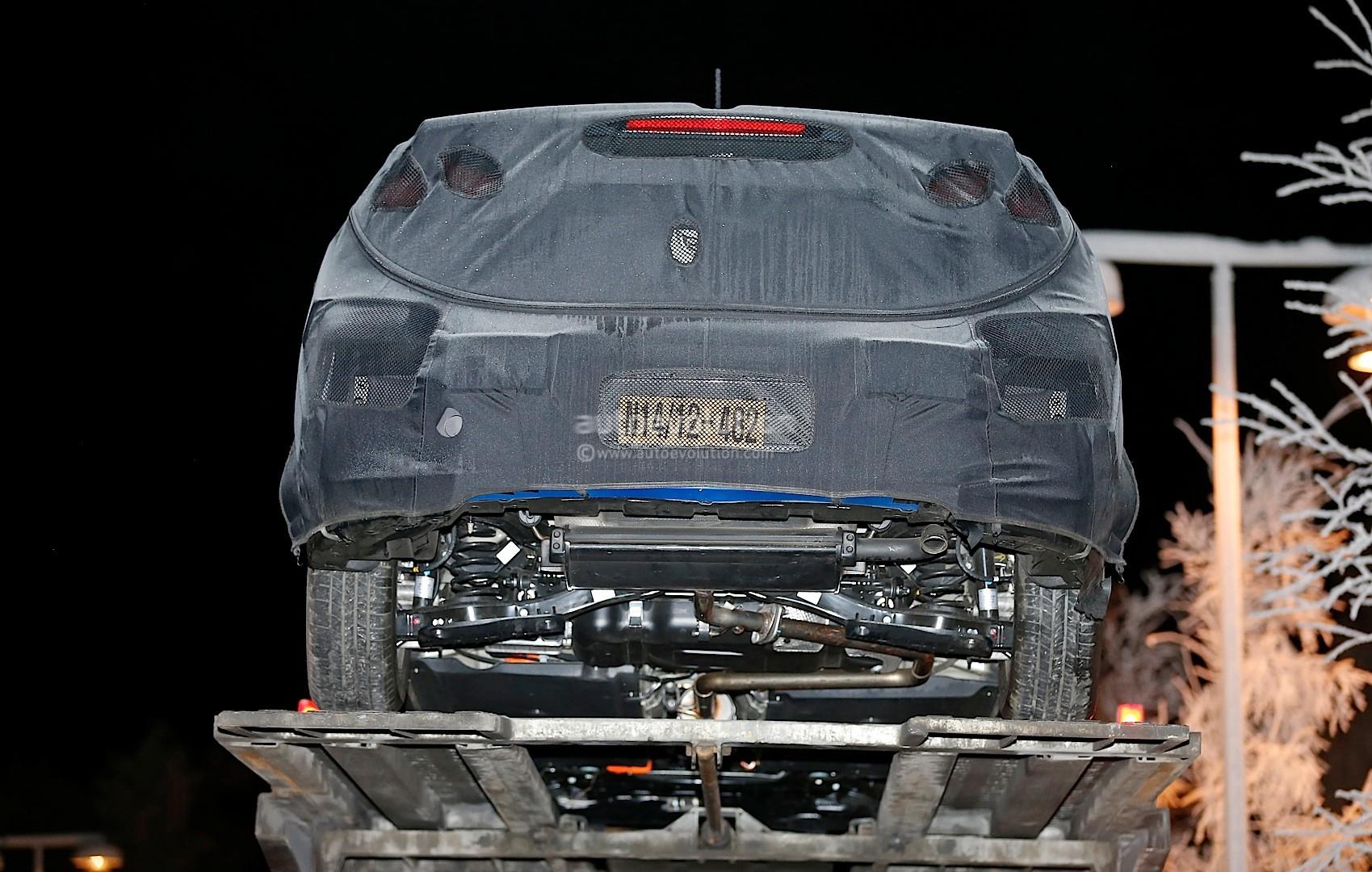 2016 - [Hyundai] Ioniq Hybrid-hyundai-elantra-like-prototype-spied-to-start-production-in-2016-photo-gallery_8