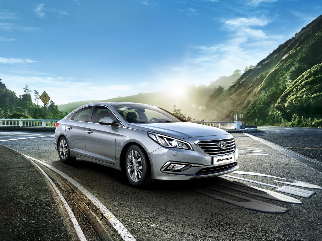 Hyundai And Kia Recall 1 5 Million Vehicles Over Engine