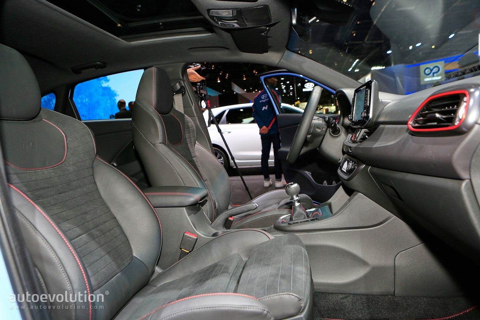 Hyundai Sonata Power Seat Wiring Trusted Diagrams. 2015 Hyundai Sonata Recalled Over Wiring Problem Autoevolution Review I30 Fastback N. Hyundai. 2015 Hyundai Sonata Wiring At Scoala.co