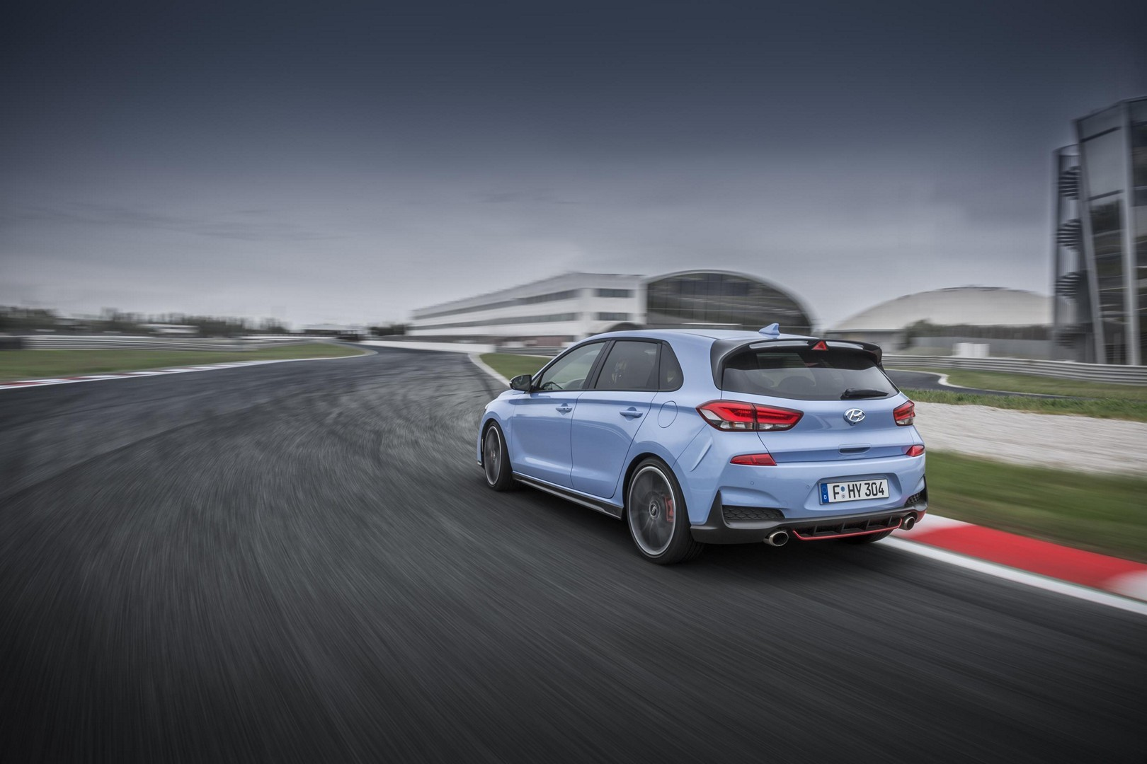 2018 hyundai i30 n. beautiful 2018 2018 hyundai i30 n revealed with 275 hp elsd and drive modes throughout hyundai n