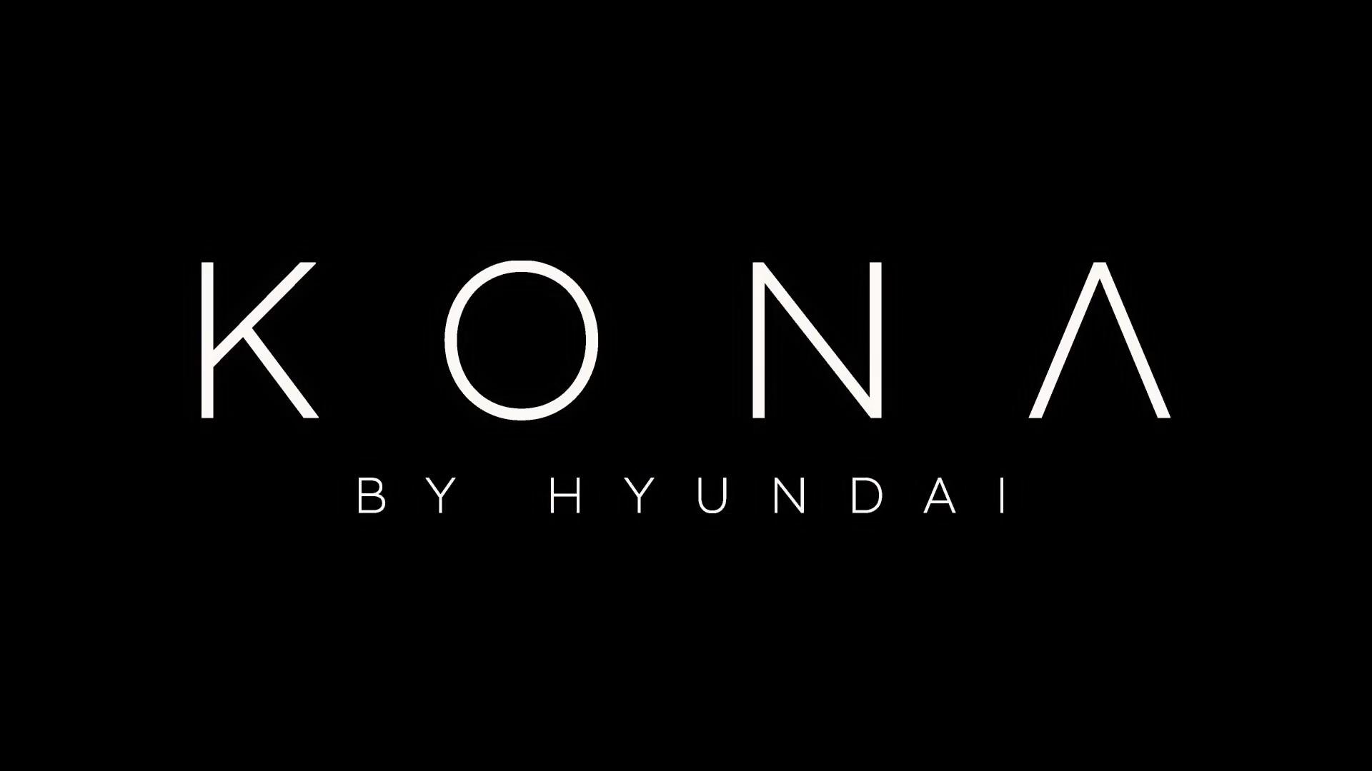2018 hyundai kona suv. fine suv 2018 hyundai kona  and hyundai kona suv