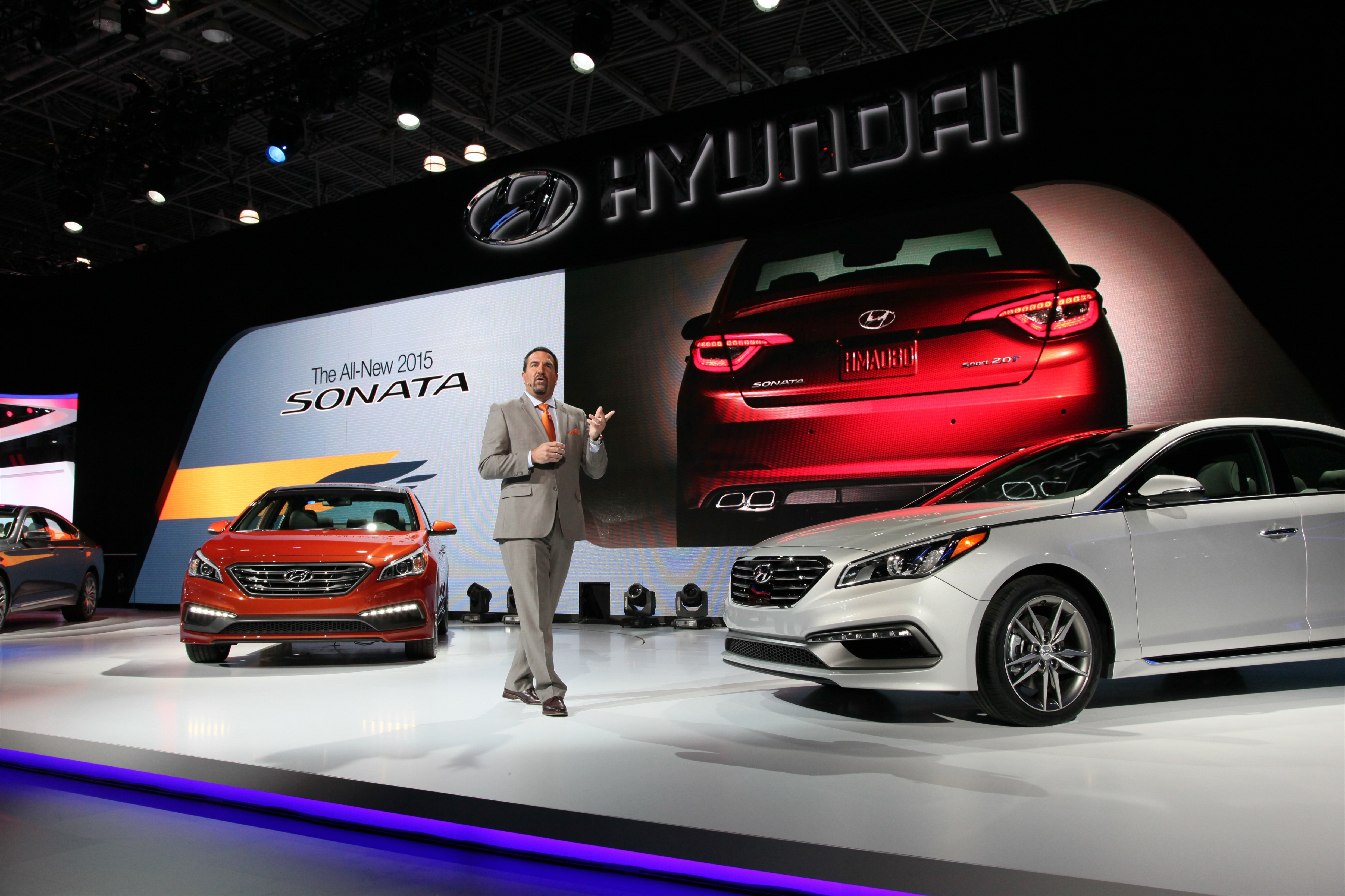 firm analysis hyundai motor america View daniel han's profile on new business innovation and strategy at hyundai motor america location introduction to business performance analysis viewers.