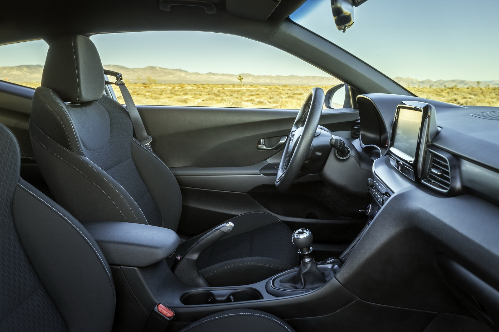 Hyundai Theta III Engine In Development For FWD, RWD, Mid-Engine