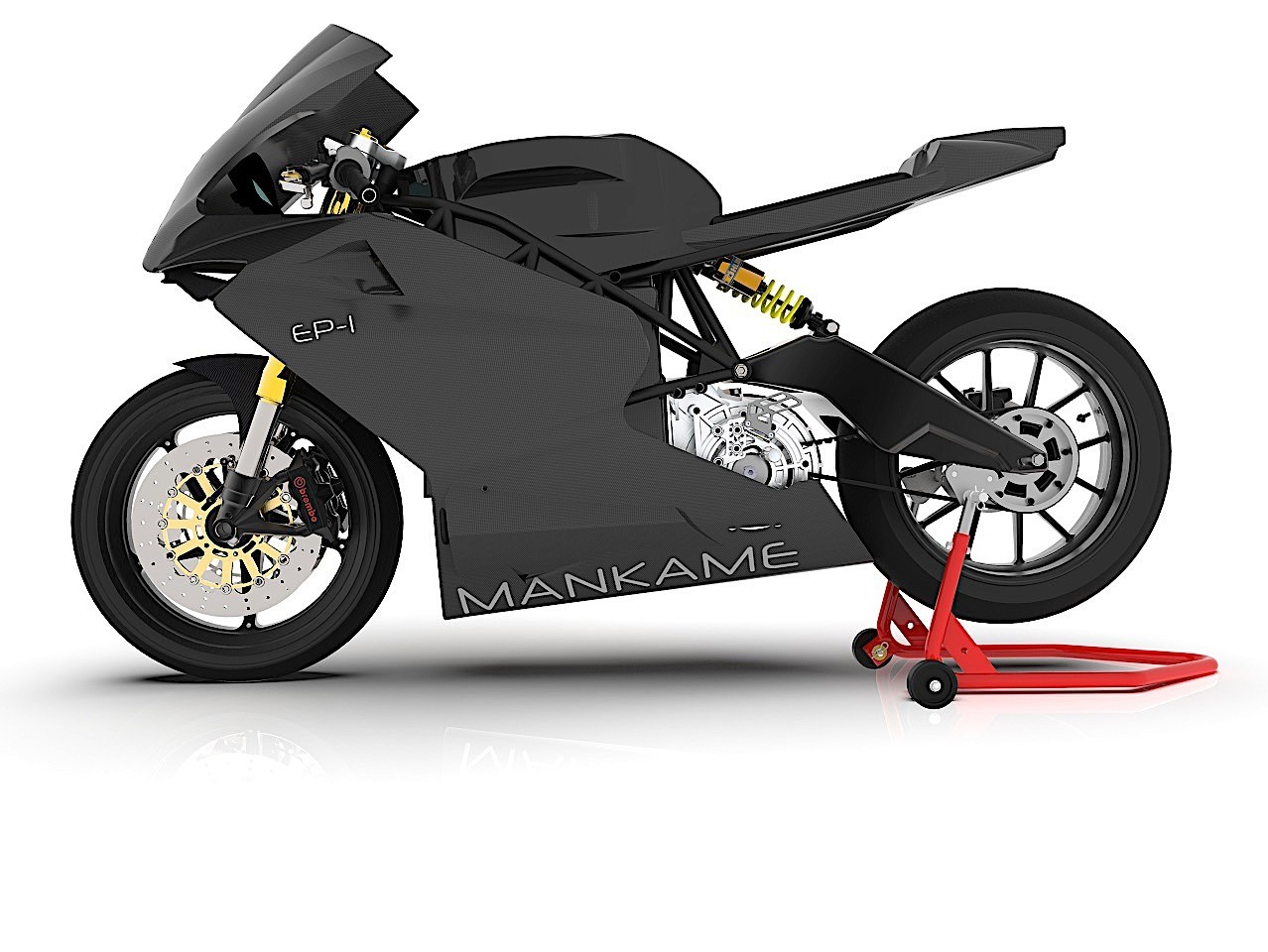 Being As They Are Average Electric Motorcycles Usually Have A Range Of Little Over 200 Miles 321 Km But An Indian Company Which Goes By The Name