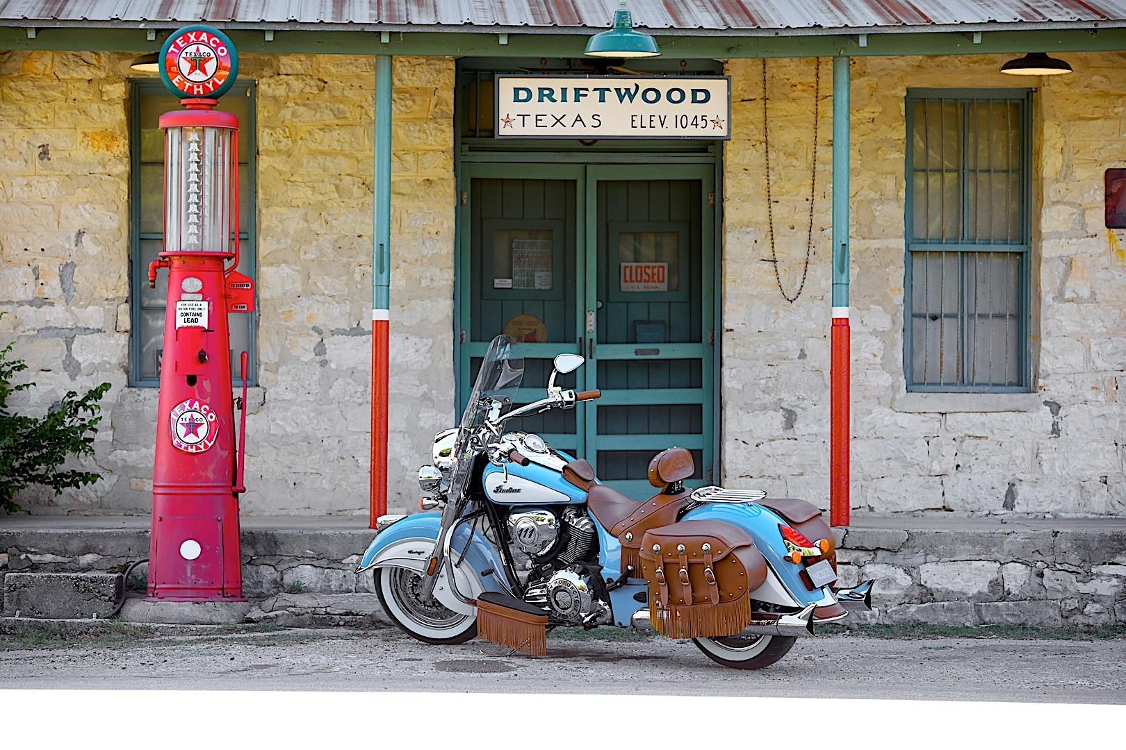 2018 motorcycle deals
