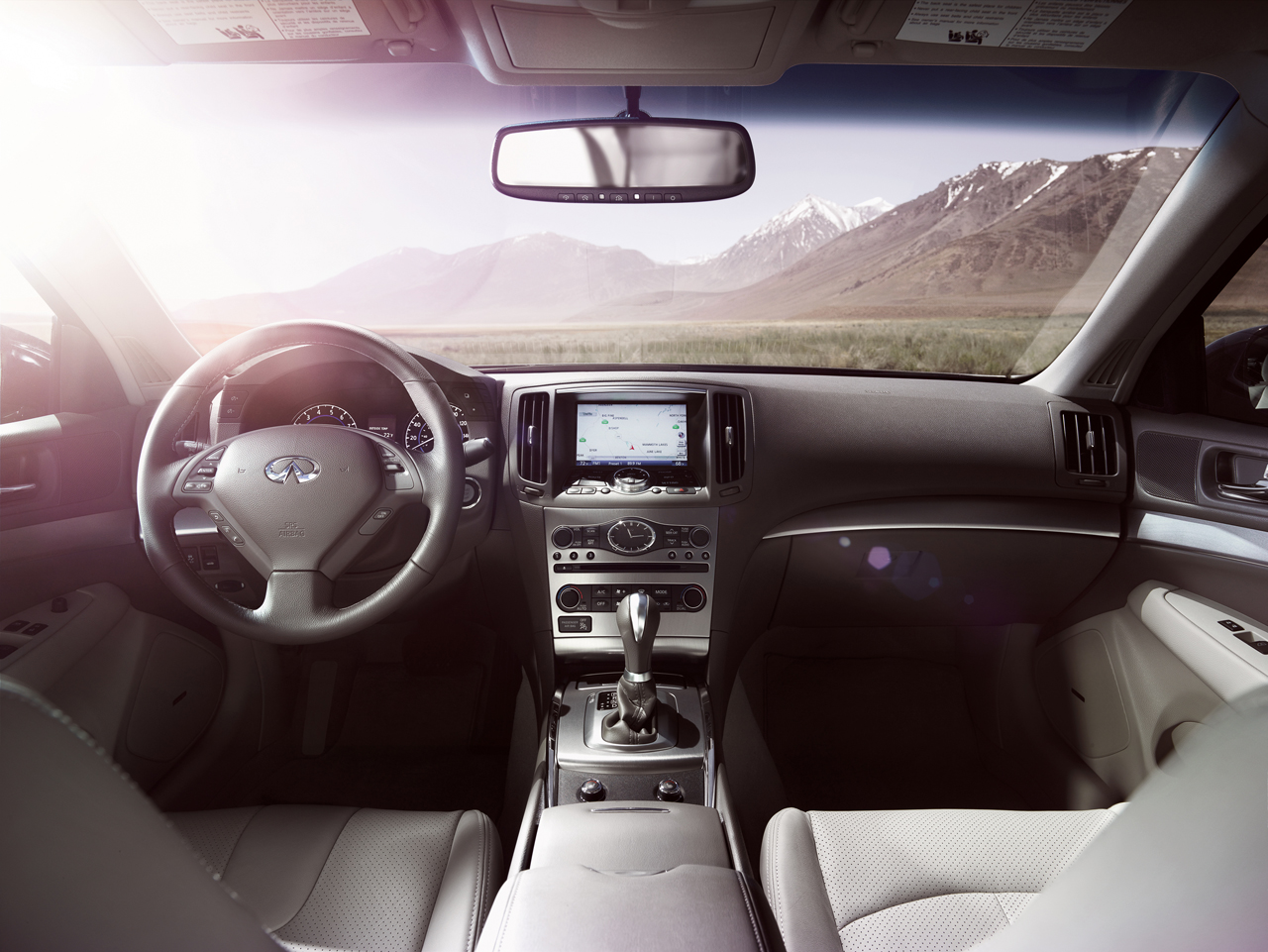 Sewell Infiniti Fort Worth >> Any News On A New Infiniti Fx 2015 | Autos Post