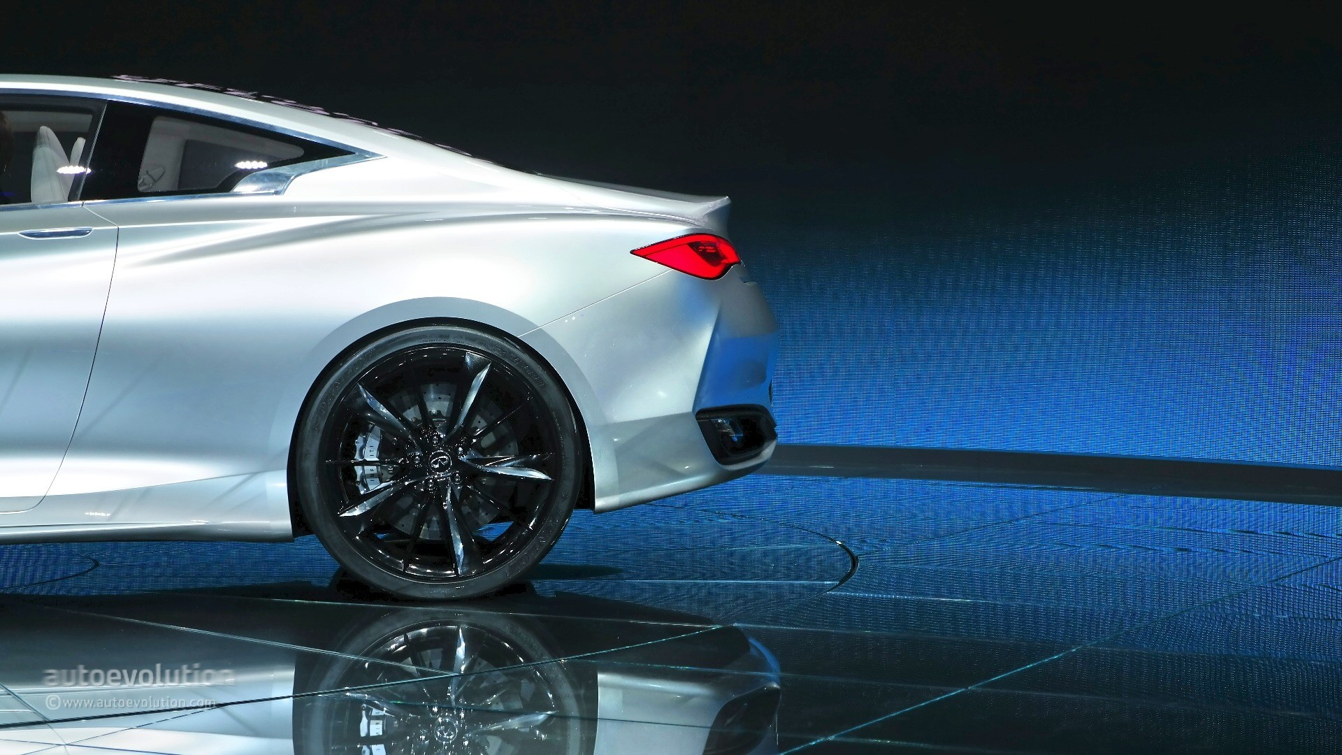 2014 Infiniti Q70 New Car Ratings Reviews And Pictures