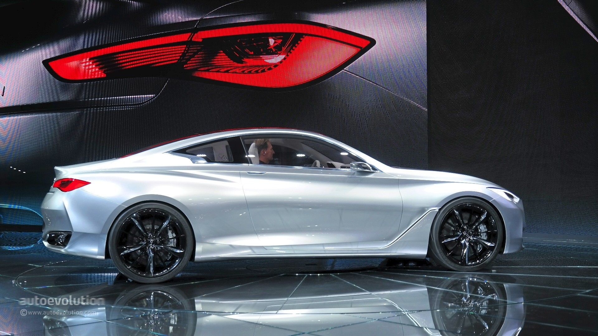 100 reviews 2015 infiniti g35 coupe on margojoyo infiniti q60 concept teases the twodoor coupe variant of the q50 vanachro Image collections