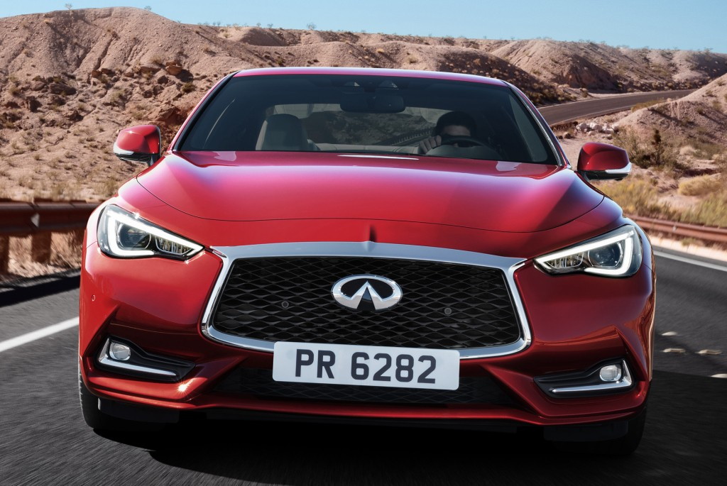 how much will 2016 infiniti q60 cost autos post. Black Bedroom Furniture Sets. Home Design Ideas