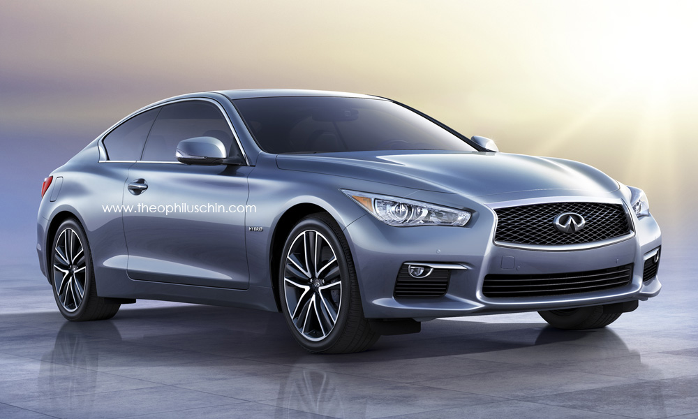 photo description and details infiniti q60 coupe from story infiniti