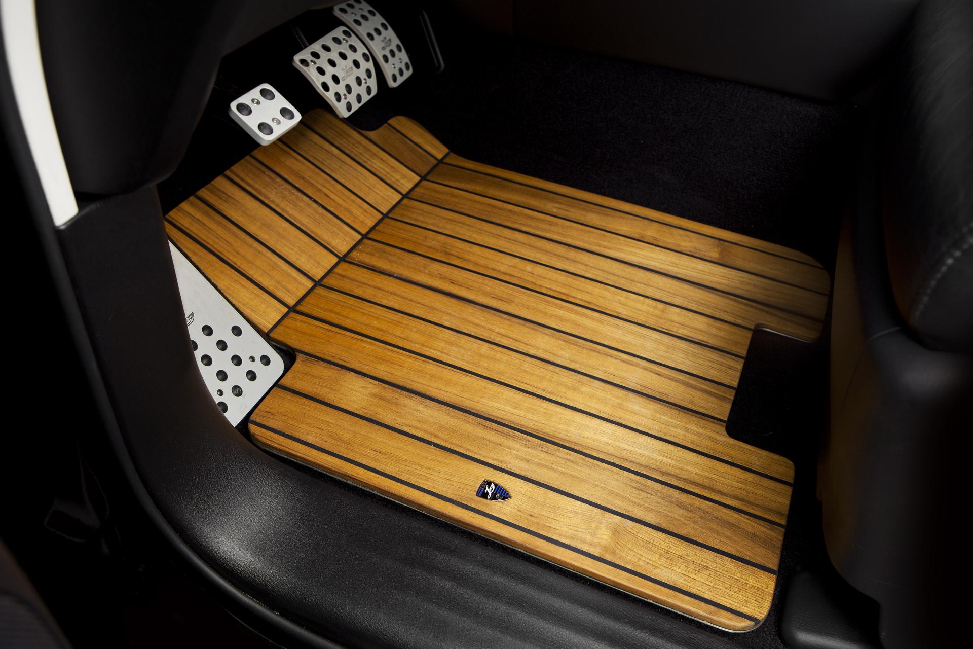 Floor mats qx80 - Floor Mats Qx80 7