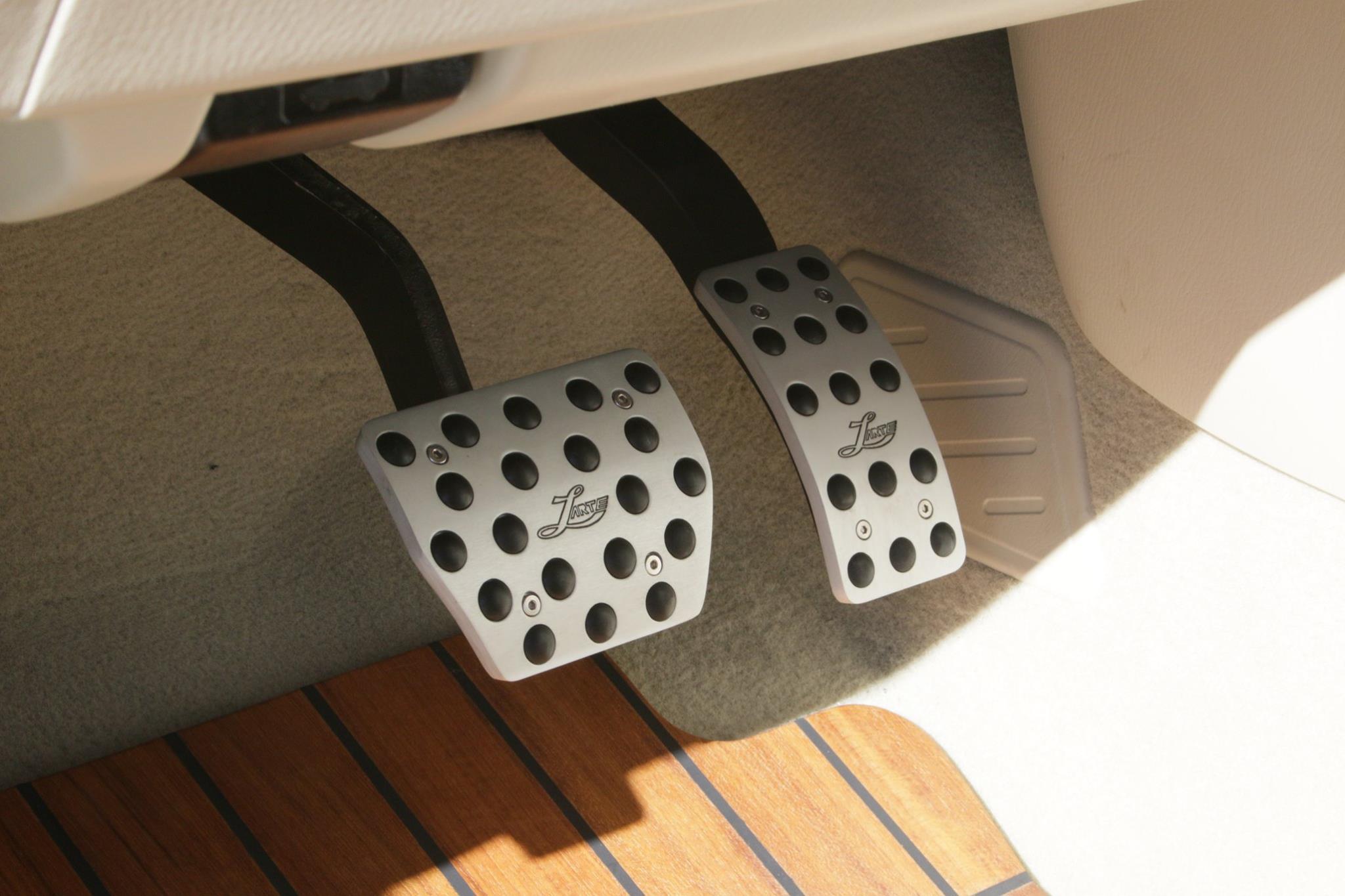 Floor mats qx80 - Floor Mats Qx80 48