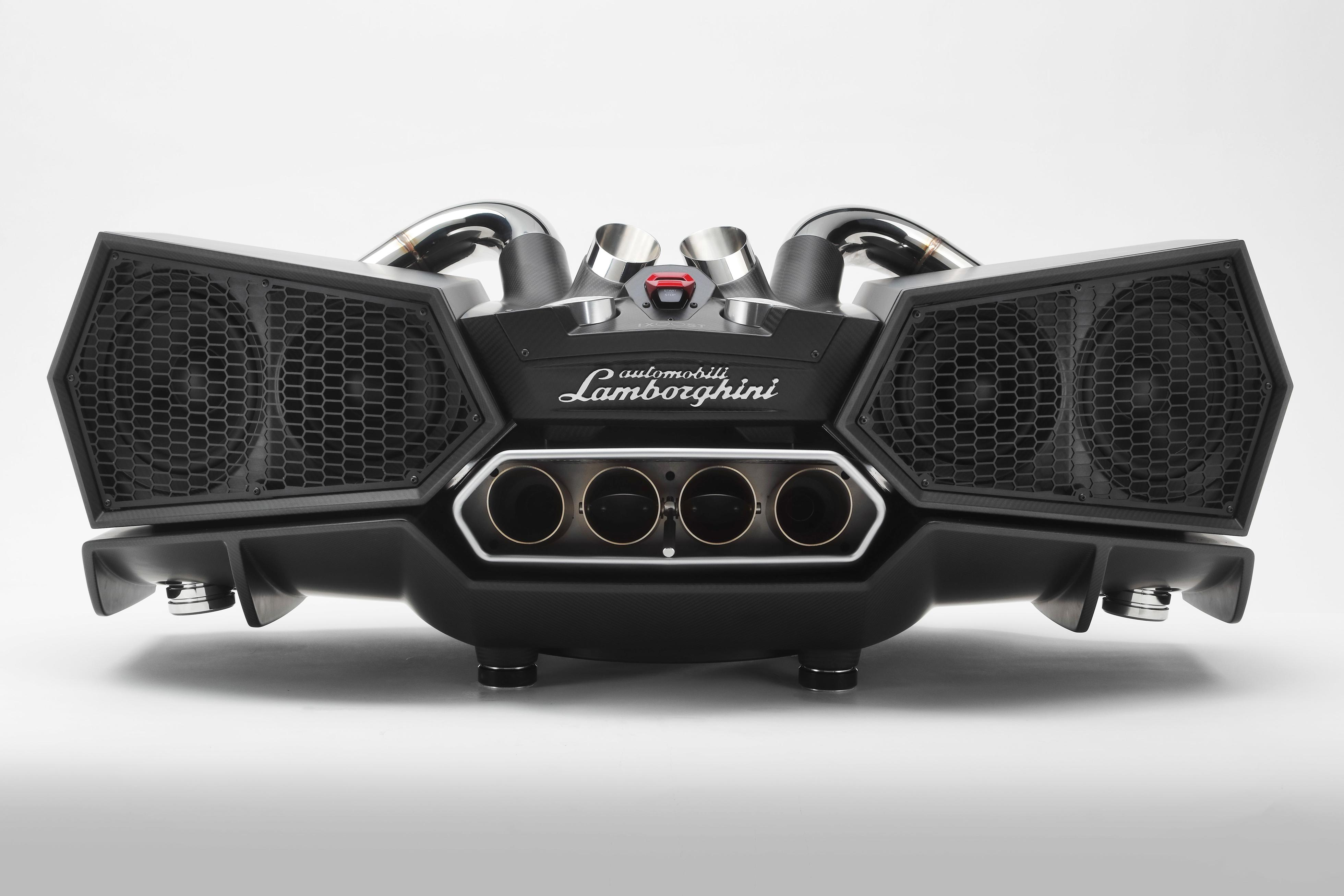 s want lamborghini aventador summer news gallery will exhaust roadster parts photo back features you your make