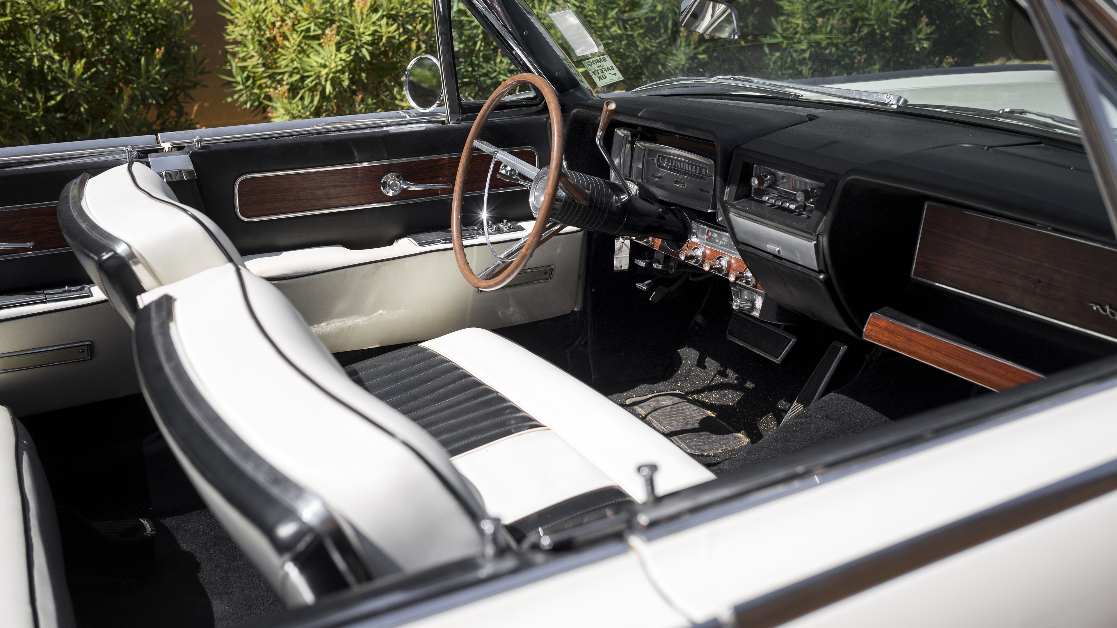 Lincoln Motor Company >> This 1961 Lincoln Continental Was Loaned to Jacqueline Kennedy for Personal Use - autoevolution