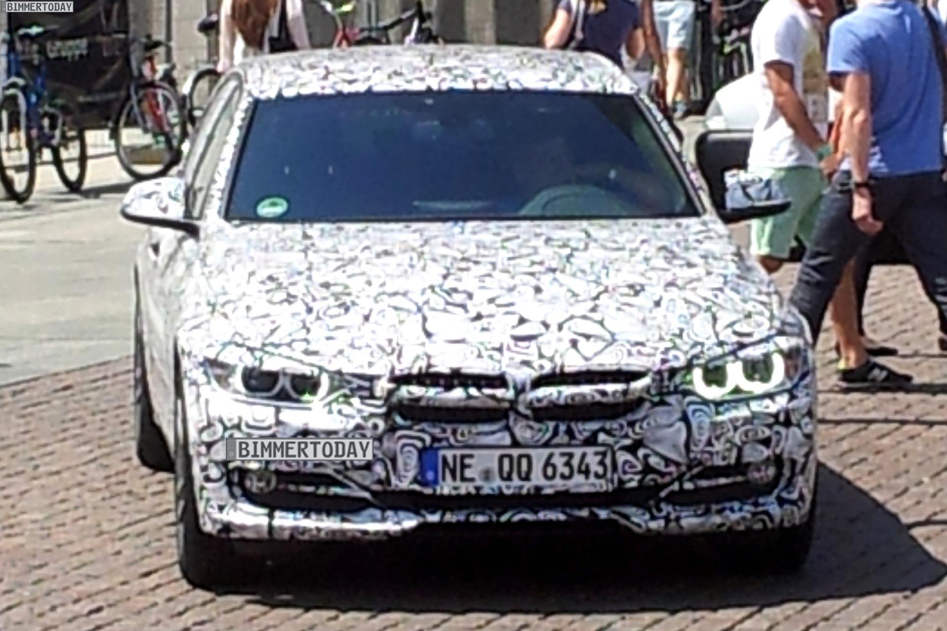 side xf and s profile sedan the perception joe jaguar quality xe on brand eberhardt news