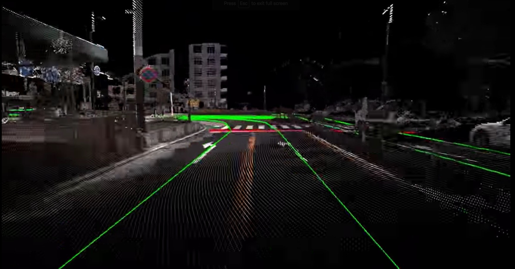 Navteq Infiniti Nissan Navigation Dvd 6 8