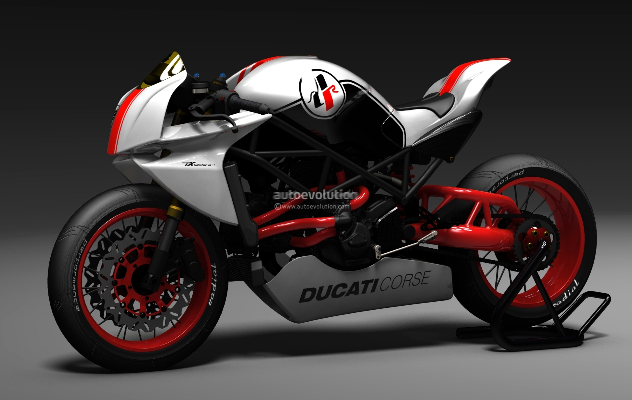 » Jaw Dropping Paolo Tesio Ducati Body Kits Available In 2014 .html