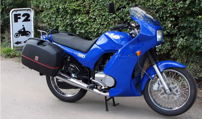 Jawa 350 Is Still Available Autoevolution