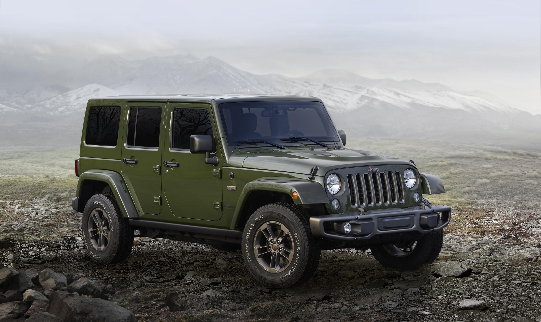 img items sale give trade jeep doors door away wrangler forum