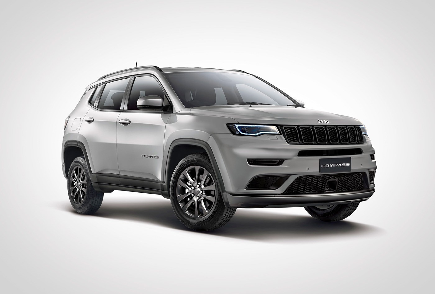 2016 - [Jeep] Compass II - Page 6 Jeep-grand-compass-and-compass-facelift-get-rendered_2