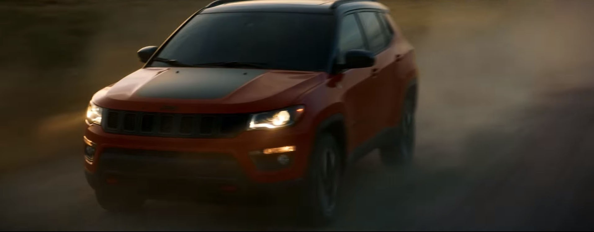 best ads that were ever made 8 photos 2017 jeep compass commercial 2017 jeep compass commercial