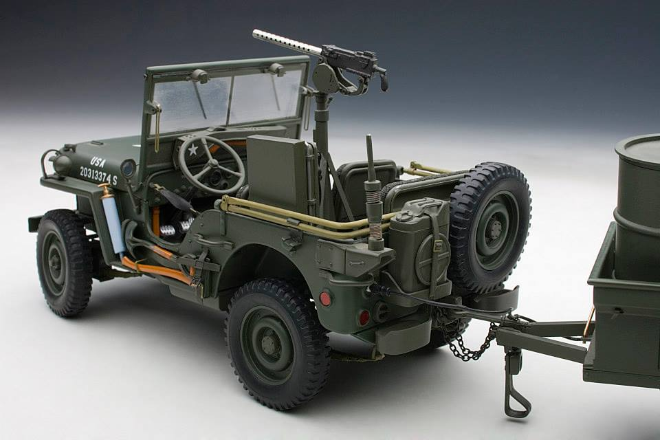 Jeep Willys Scale Model Shows Trailer Full Of Artillery Accessories Photo Gallery moreover Ford Ranger American Racing Atx Wheel Toyo Tyre Front Wheel Close Up Shot January further Jeep Print Ad Makes Front Of Front Wheel Drive Suvs With Legged Horse And Lion together with Hqdefault in addition F. on jeep grand cherokee front