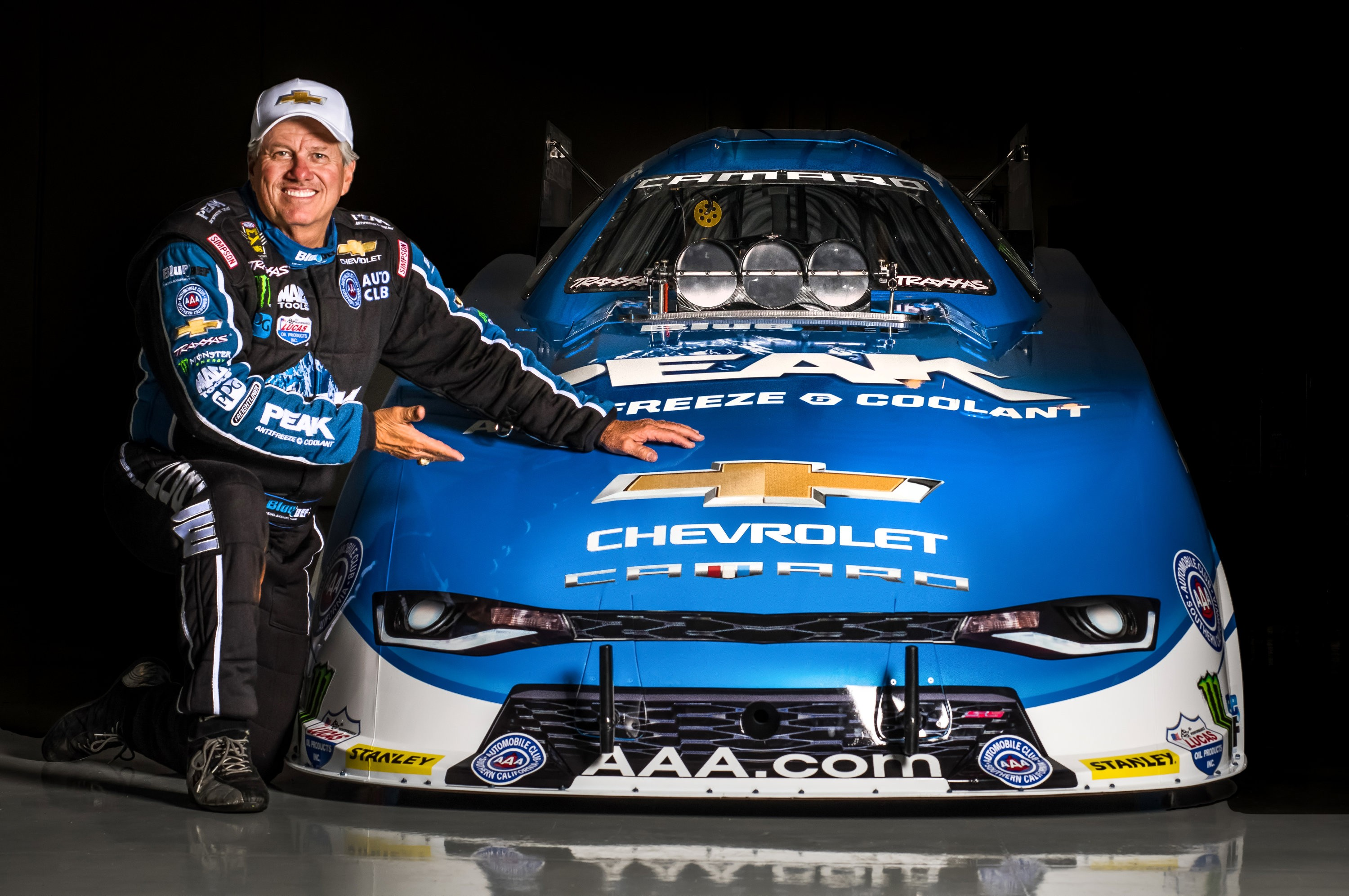 chevrolet watch day is schumacher youtube at going sale presidents on now