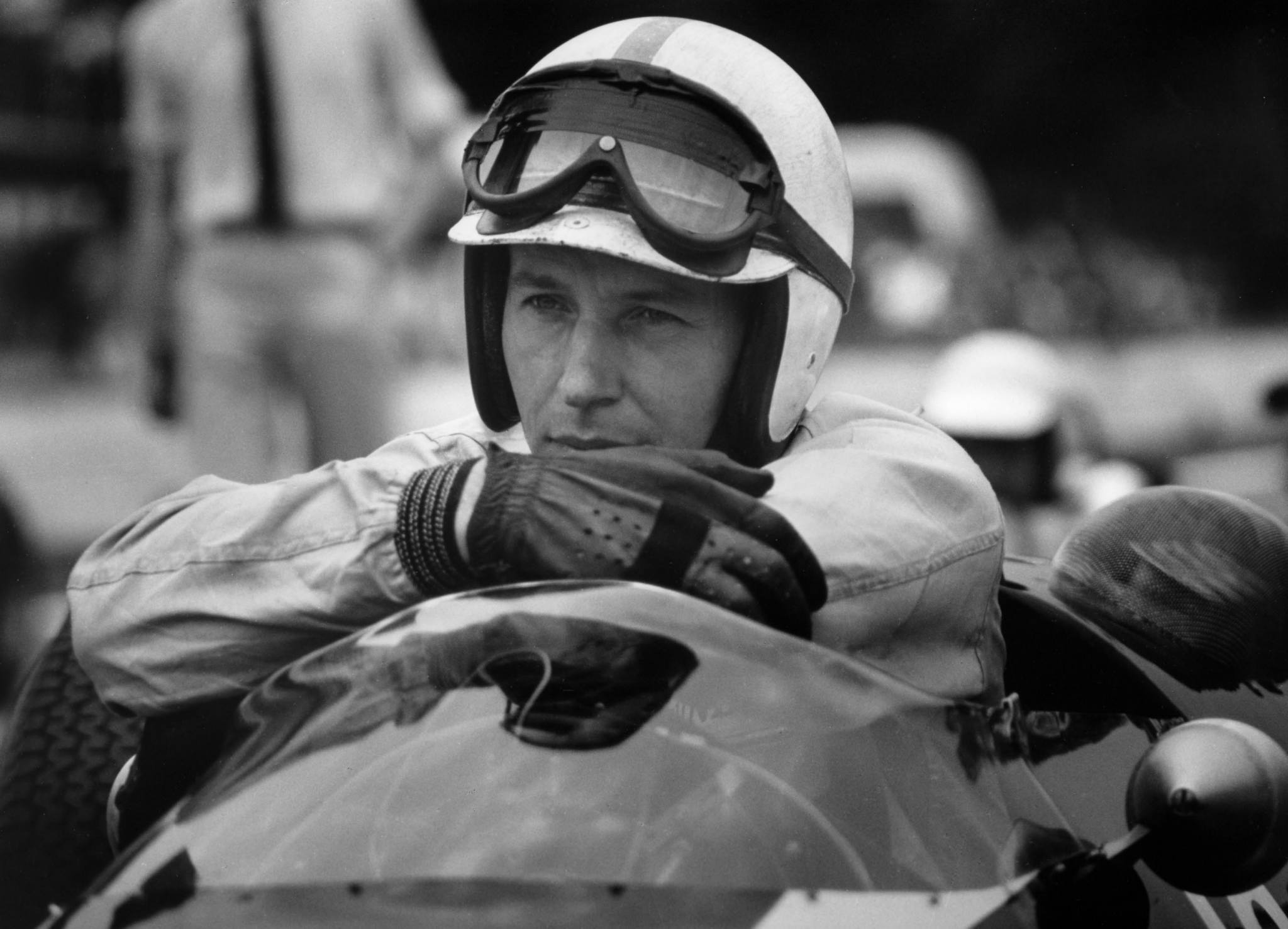 john-surtees-my-incredible-life-on-two-and-four-wheels-book-announced_3.jpg