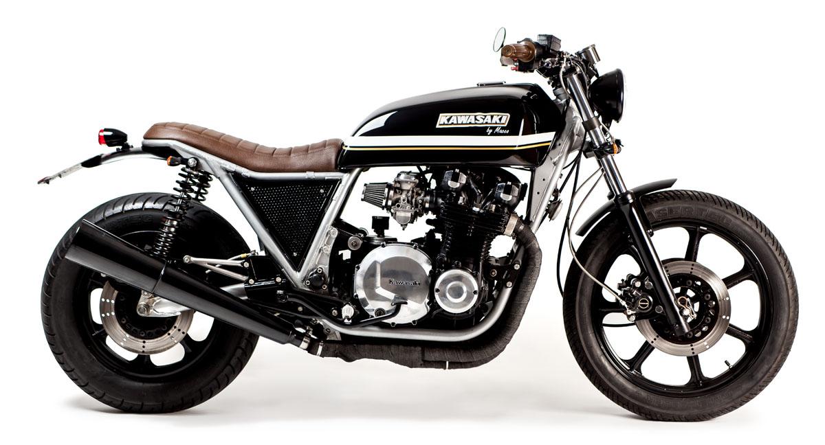 мотоцикл replica yamaha r1